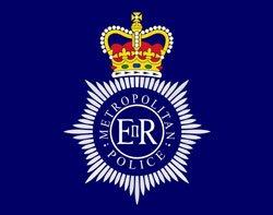 private investigator London