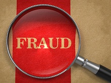 fraud investigators