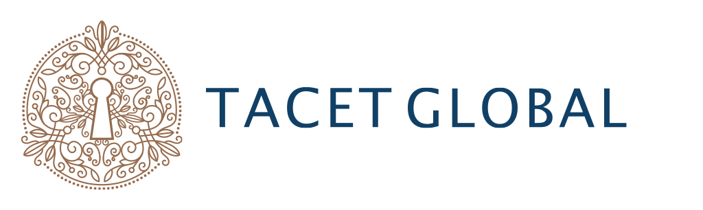 Tacet Global